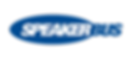 speakerbus-logo-cis.png