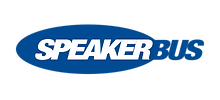 speakerbus-logo-cis.png