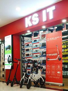 KSIT JB 04.jpg