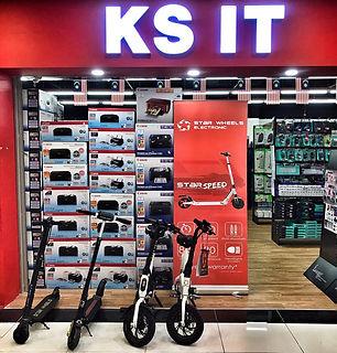 KSIT JB 03.jpg