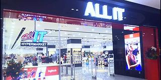 All IT I Central Mall 01_edited.jpg