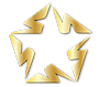 Star Wheels Logo NEW_edited.png
