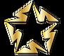 Star Wheels Logo NEW_edited.png