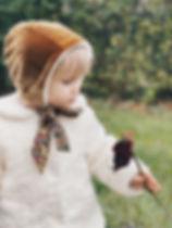 Petit-béguin-enfant-raconte-moi-une-hist