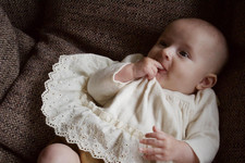 Collection Baby RMUH AH (2).jpeg
