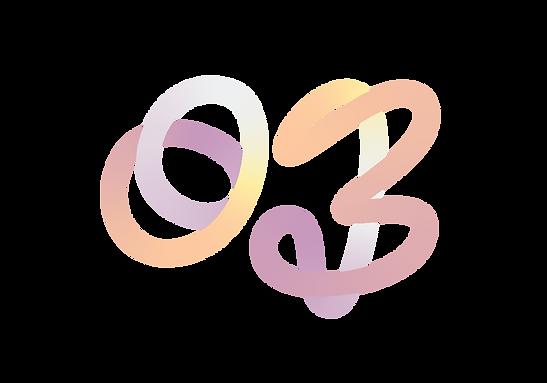 Numbs-Artboards-3_No3.png