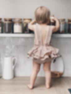 Vetement_enfant_et_bébé_bloomer (13).jpe