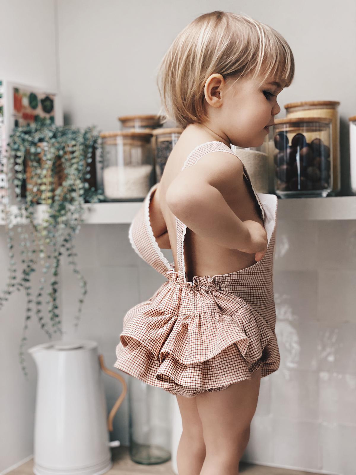 Vetement_enfant_et_bébé_bloomer (29)