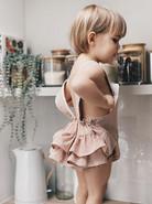 Vetement_enfant_et_bébé_bloomer (29).jpe
