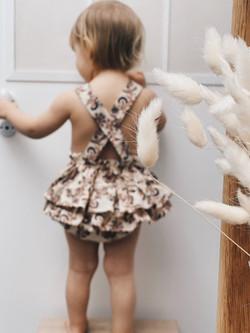 Vetement_enfant_et_bébé_bloomer (30)