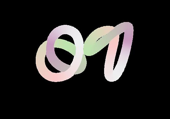 Numbs-Artboards-3_No1.png