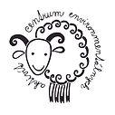 CEA_logo_cmyk-01.jpg