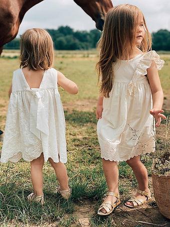 robe-de-ceremonie-enfant (15).jpeg