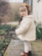 Manteau-mimi-enfant-raconte-moi-une-hist