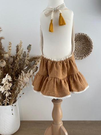 robe-ballerina (1).jpeg
