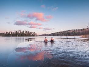 Spoznajte región Tampere, kandidáta na ECoC 2026 z Fínska