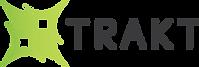 trakt logo.png