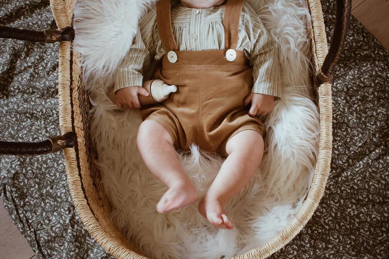 Collection garçon RMUH culotte à bretelles SIMON.jpeg