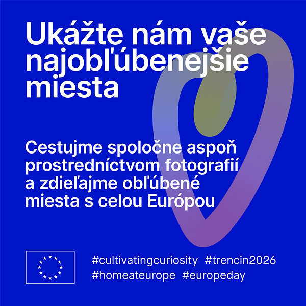 European-Day-fin-04.png