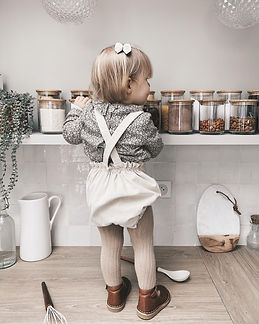 Bloomer-célia-enfant-rmuh (5).jpeg