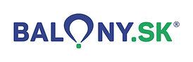 balony_logo_sk_CMYK.jpg