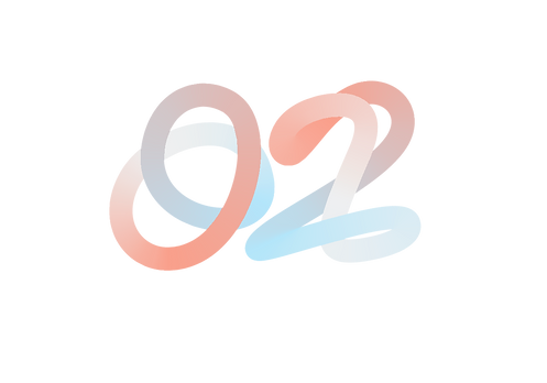 Numbs-Artboards-3_No2.png