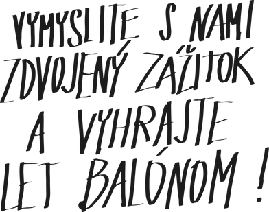 balon_Kreslicí plátno 1.png