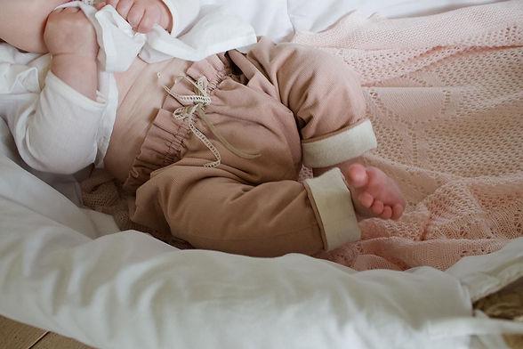 Collection Baby RMUH AH (35).jpeg