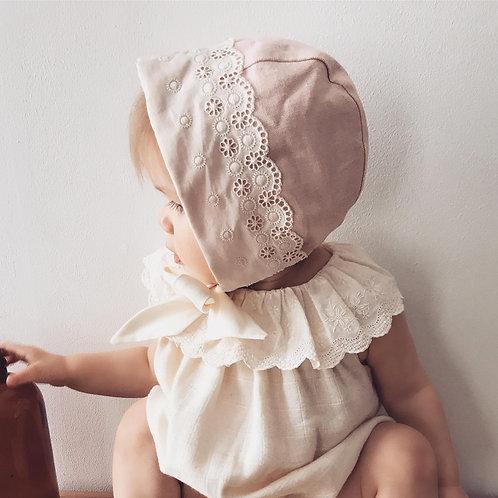 Petit Béguin Rose