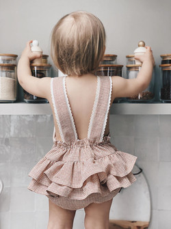 Vetement_enfant_et_bébé_bloomer (15)