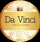 logo Da Vinci.png