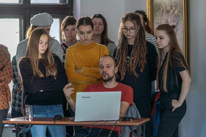kreativne-workshopy-2-by-trakt-2018-09.j