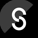 Sensorium.png