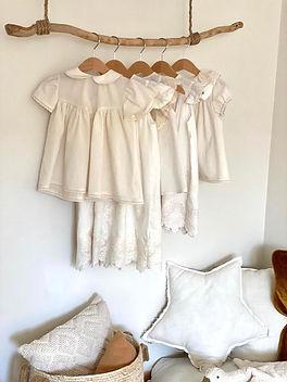 Collection-blouses-pour-enfant-printemps