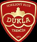dukla.png