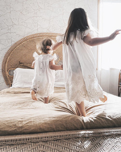 vêtements de cérémonie enfants