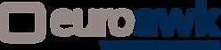 eA_Logo_positiv.png