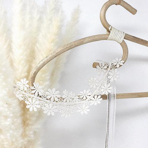 Headband #7