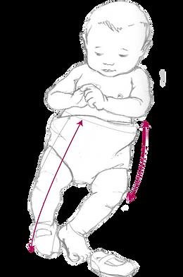 Bébé n2.png