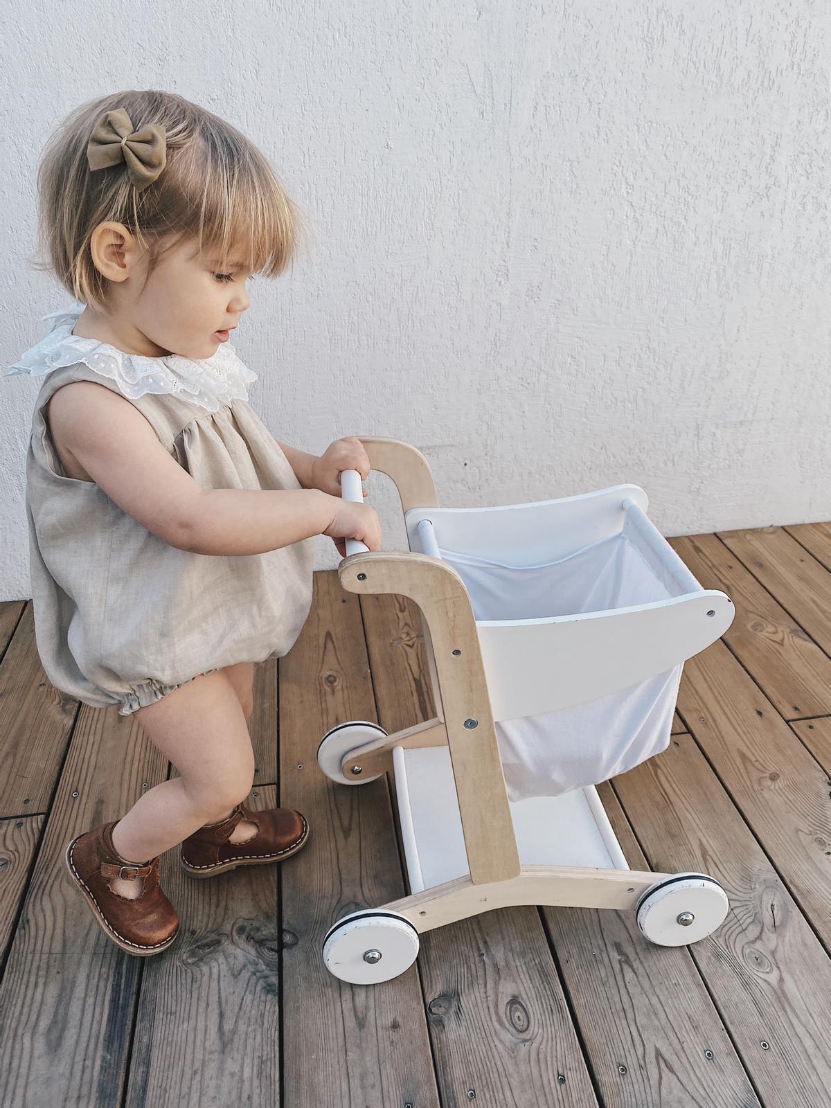 barboteuse-en-lin-pour-enfant-RMUH (2)
