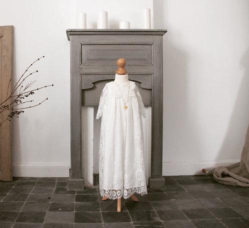 Robe Romea