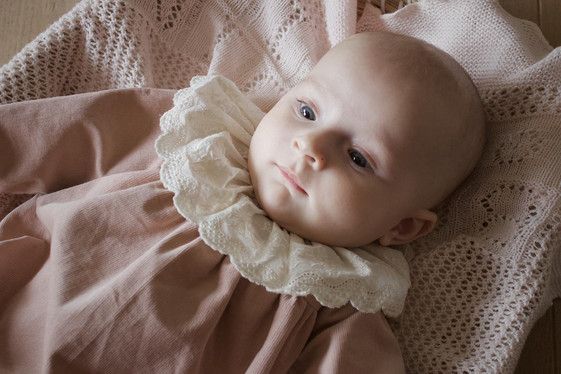 Collection Baby RMUH AH (17).jpeg