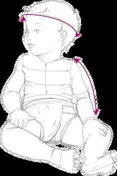 Bébé n1.png