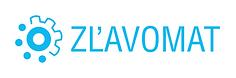 Zlavomat Logo Light_3x.png