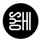 oyshilogo_final-02.png