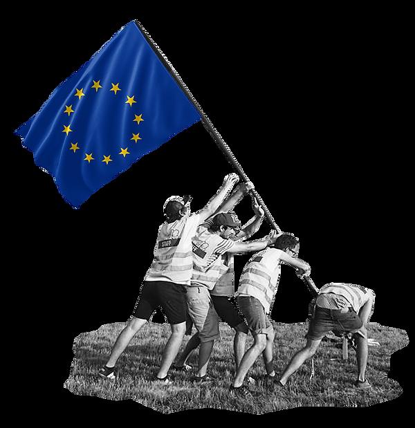 pohoda_europa_20011_10203446135389099_30