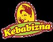 Logo bez pozadia.png