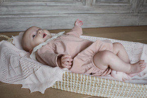 Collection Baby RMUH AH (18).jpeg