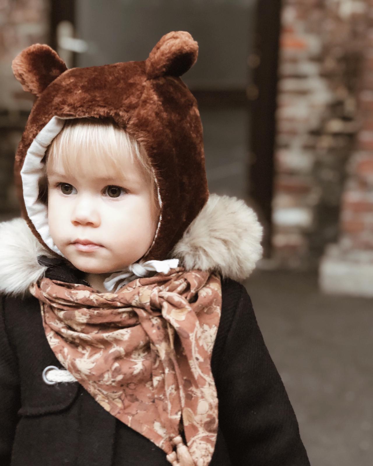 petits_béguins_enfant_RMUH_(2)