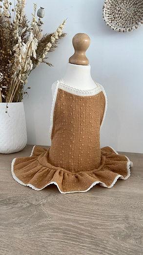 robe-ballerina (2).jpeg